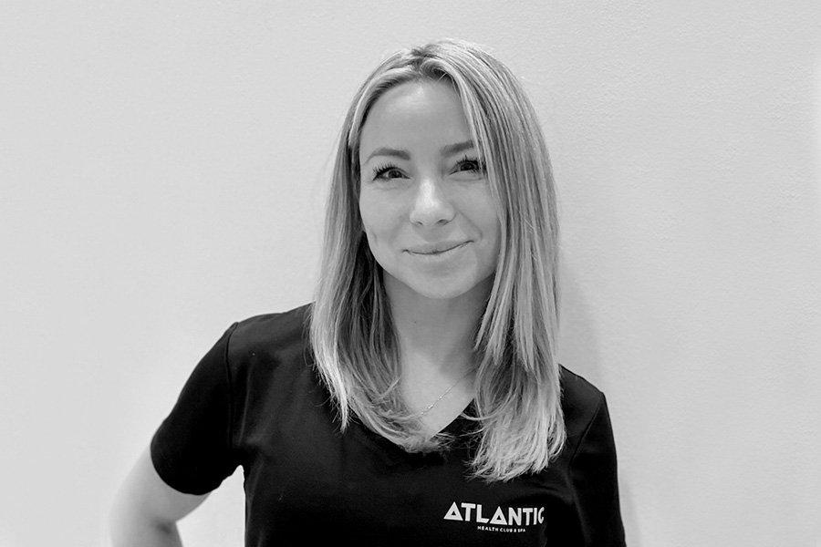 atlantic-health-club-trainer-ania