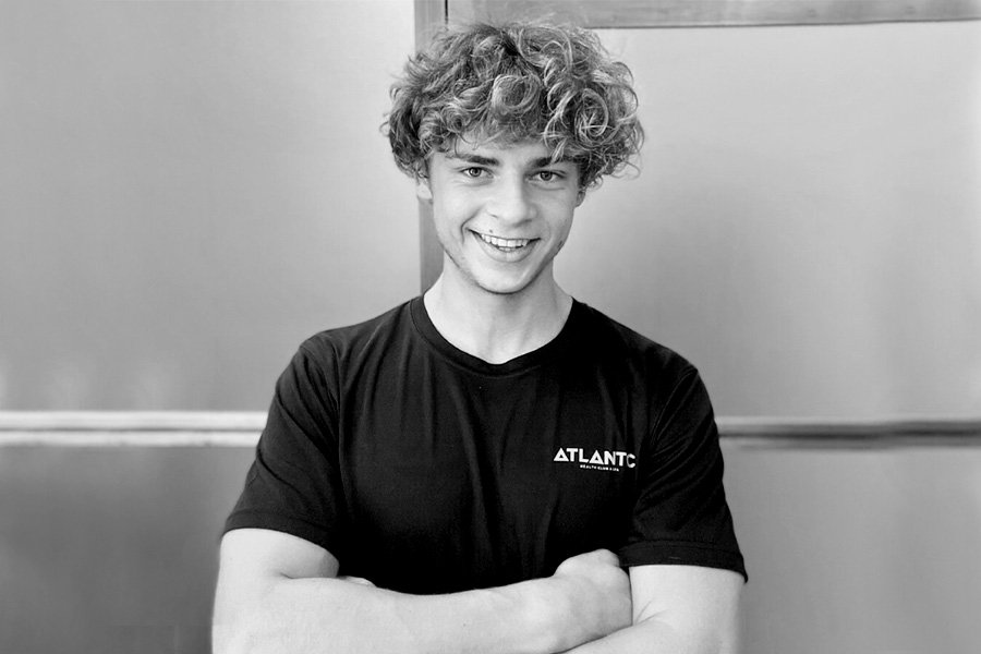 atlantic-health-club-trainer-janis
