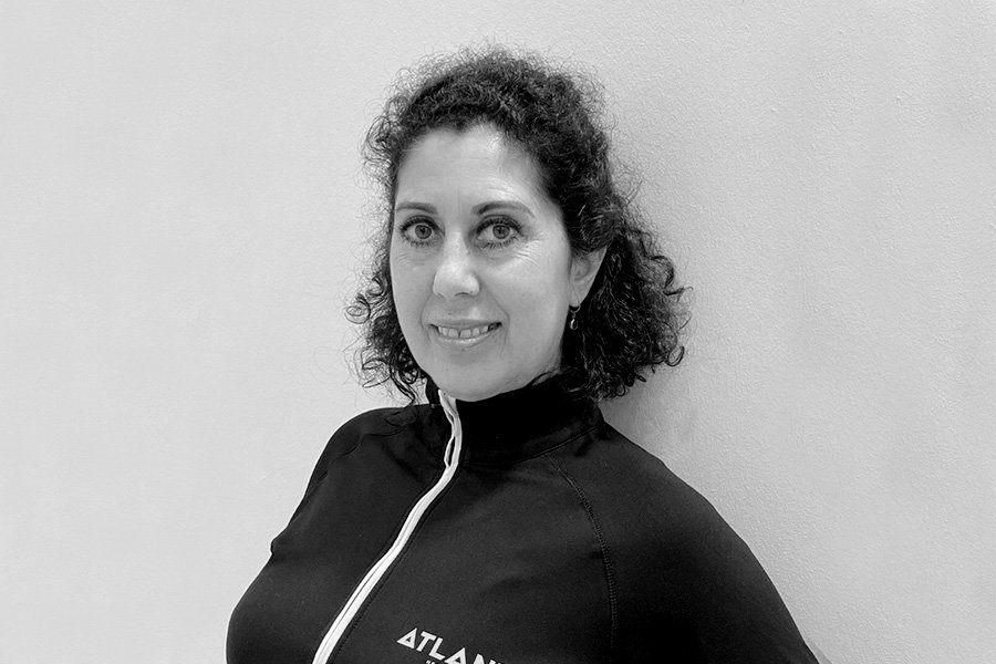 atlantic-health-club-trainer-lina