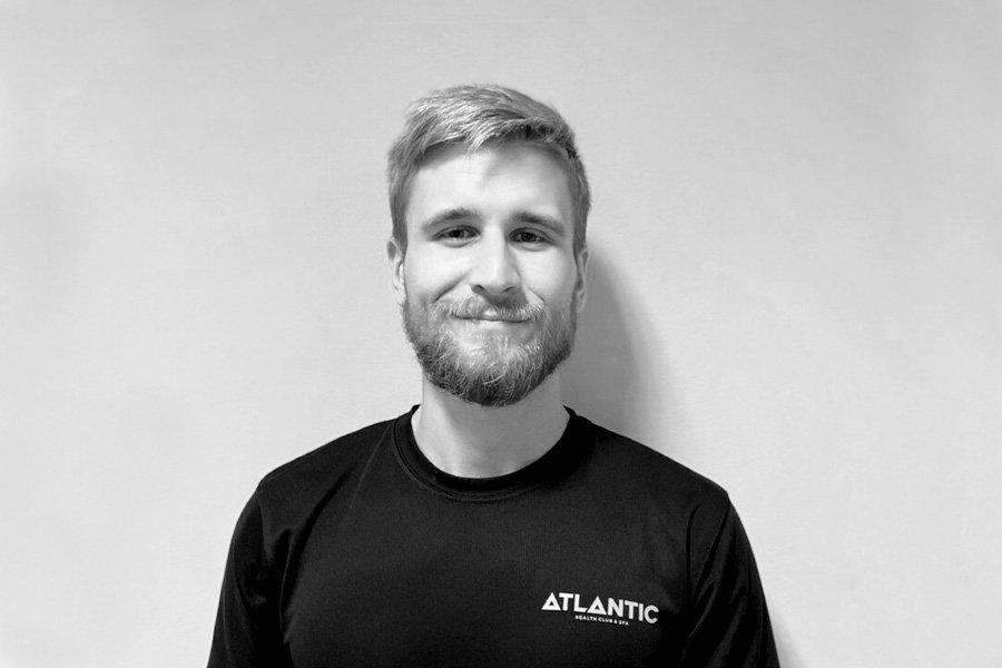 atlantic-health-club-trainer-lubo