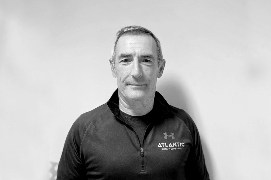 atlantic-health-club-trainer-paul